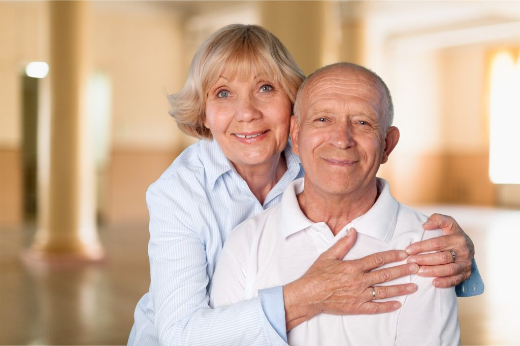 Most Reliable Senior Online Dating Service In Florida